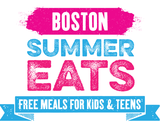 Mayor's Office Serves Up Free Meals for Students During Summer Months