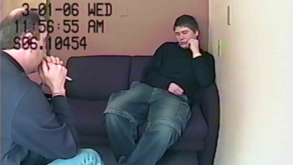 'Making a Murderer' Season 2 Adds Mystery to Murder Trial