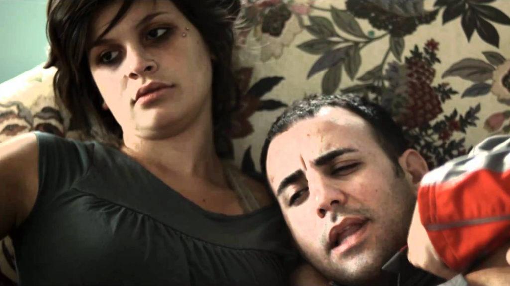 Schick: 'Oxy Morons:' A Real Boston Movie