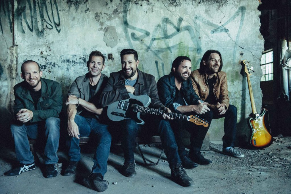 Old Dominion, Shawn Mendes, and More Release New Singles this Week