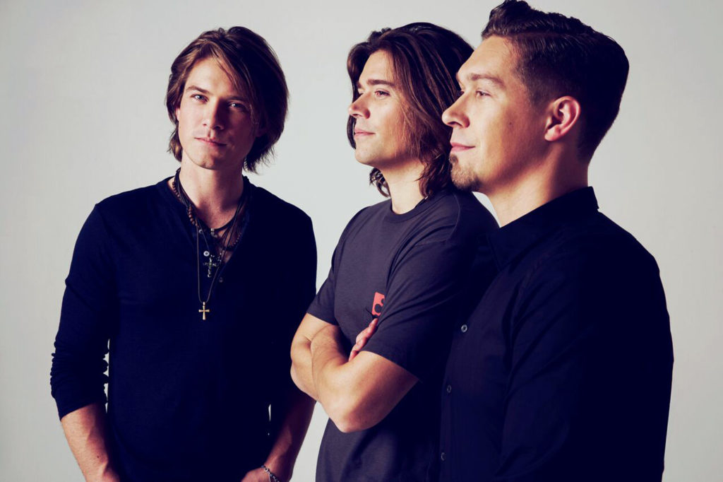 Hanson's Return on 'String Theory' Proves Forced