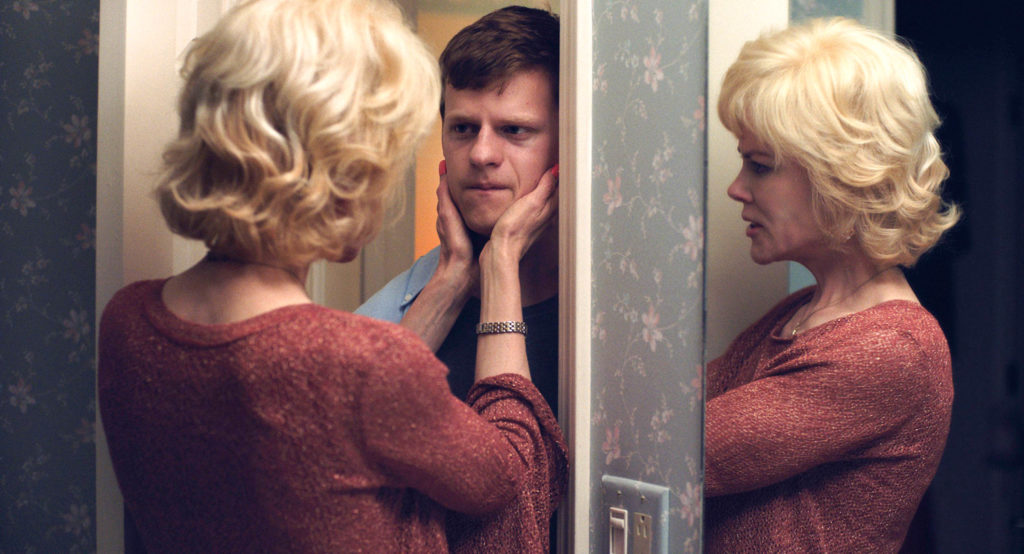 'Boy Erased' Highlights LGBTQ+ Community's Struggle for Equality