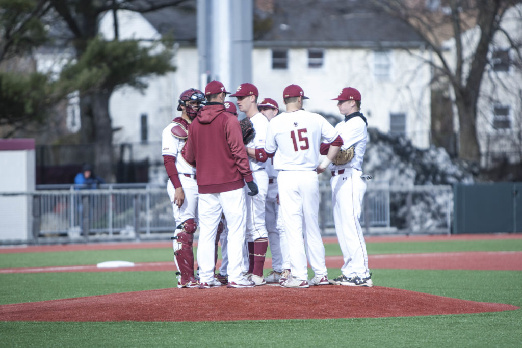 Birdball Reloads, Enjoys Uninterrupted Fall