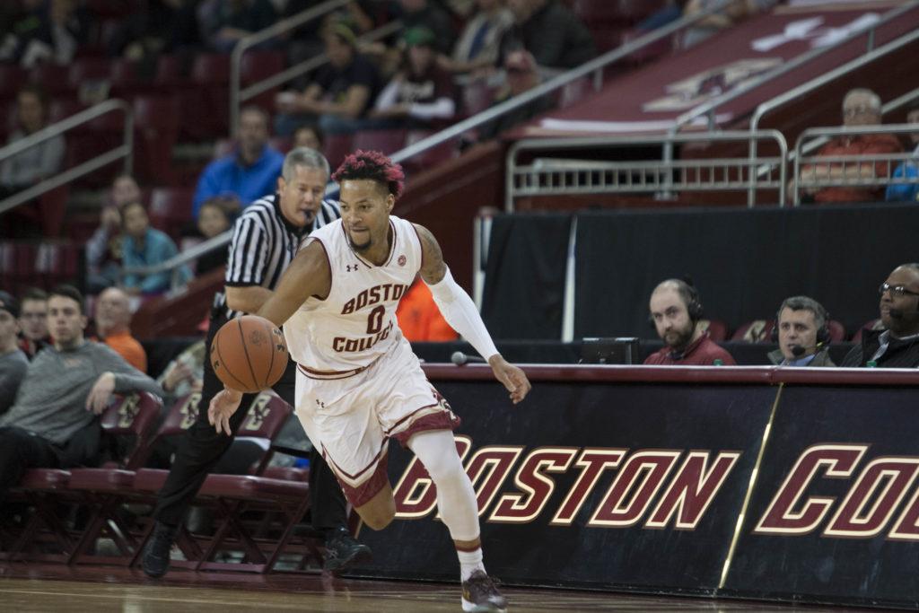 Previewing 2018-19 Men's Basketball: Milwaukee