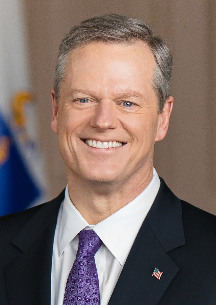 Baker Proposes Bill to Combat Handheld Phone Use While Driving