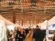 boston winter markets