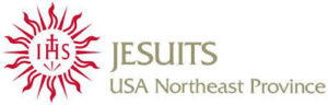 northeast jesuits