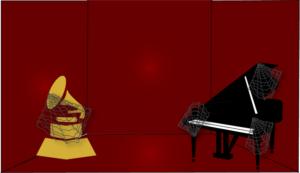 Grammys Column