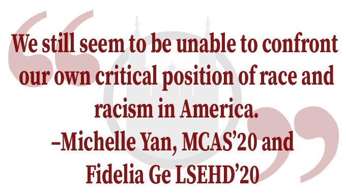"""LTE: In Response to """"CSA Leaders Add Their Perspectives on Diversity"""""""