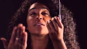 'Afro-Latinx Identity Through Art' Emphasizes Representation
