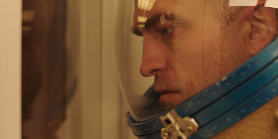 'High Life' Ventures Into Space to Get a Better Look at Earth