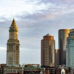 Governor Baker Outlines Remainder of Massachusetts Reopening Timeline