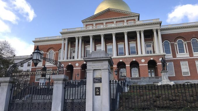 Governor Baker Announces Plan to Reopen Massachusetts