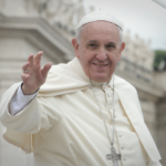 BC Rejects Vatican's Call for Divestment