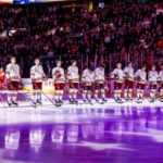 BC Hockey Announces 11 Members of 2020-21 Recruiting Class