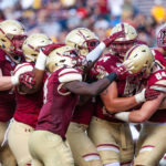 BC Football Players Are The Ones to Watch on Preseason Award Lists