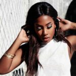 "Sevyn Steeter Can't Commit in ""HMU"" Music Video"