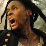 'Antebellum' Wrestles With Slavery's Enduring Influence