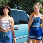 'PEN15' Season 2 Depicts Nuances of Middle School
