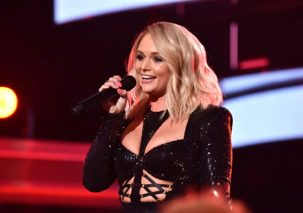 The Academy of Country Music Awards Goes Virtual