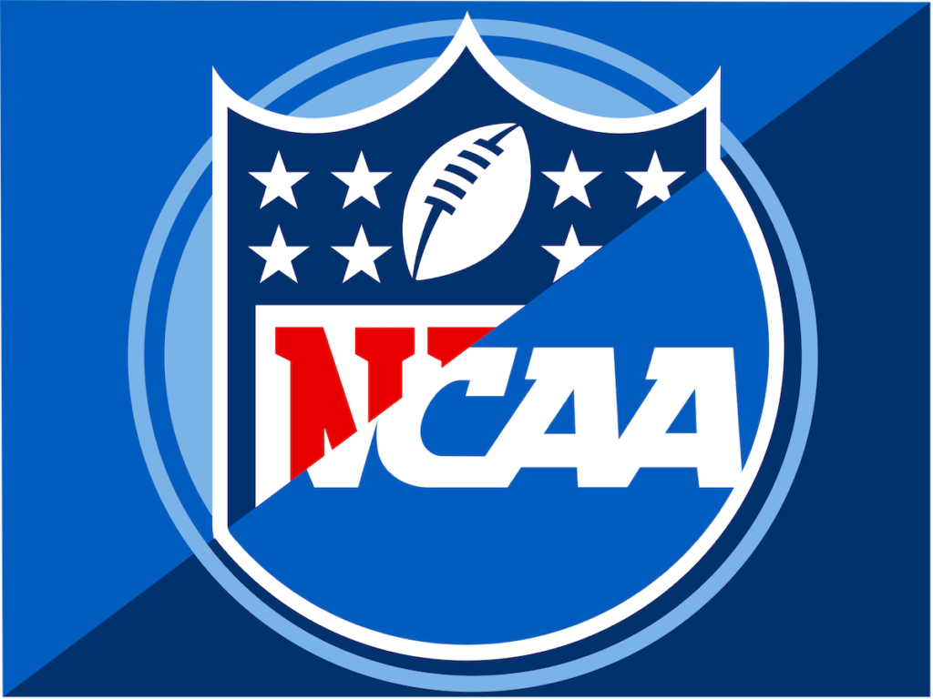 Point/Counterpoint: Should the NFL Adopt College Football's Overtime Rules?