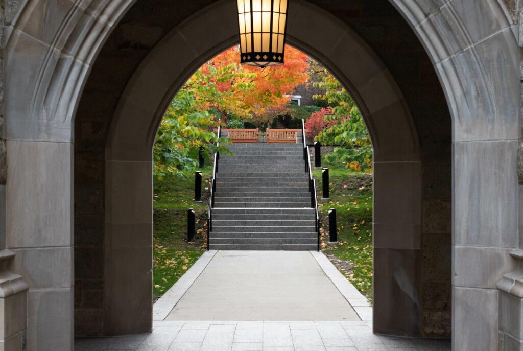 BC Reports 17 New Non-Undergraduate Cases of COVID-19