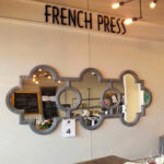 For the Adventurous Eater, French Press Bakery & Cafe Has It All