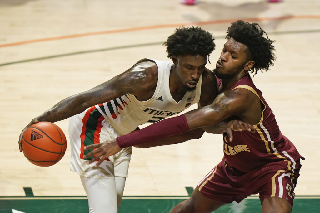 Eagles Close Out Regular Season With Loss To Miami
