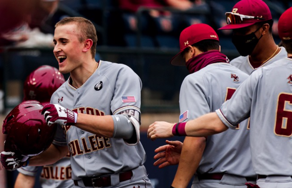 Go Figure: Just How Much of a Miracle Was Birdball's Win Over Auburn?