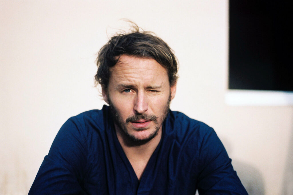 Ben Howard Releases Disappointing, Directionless Album
