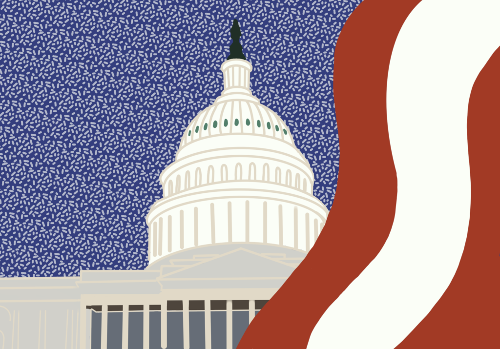 In Order To Deliver Results, The Filibuster Must Go