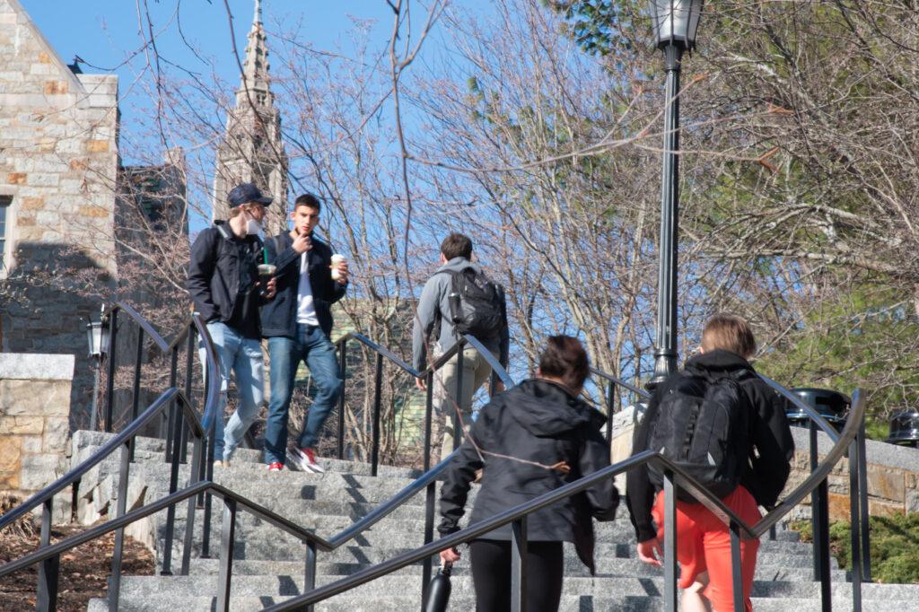 BC Expands Cultural Diversity Core Requirement