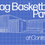 BC Announces Plans For Basketball Practice Facility