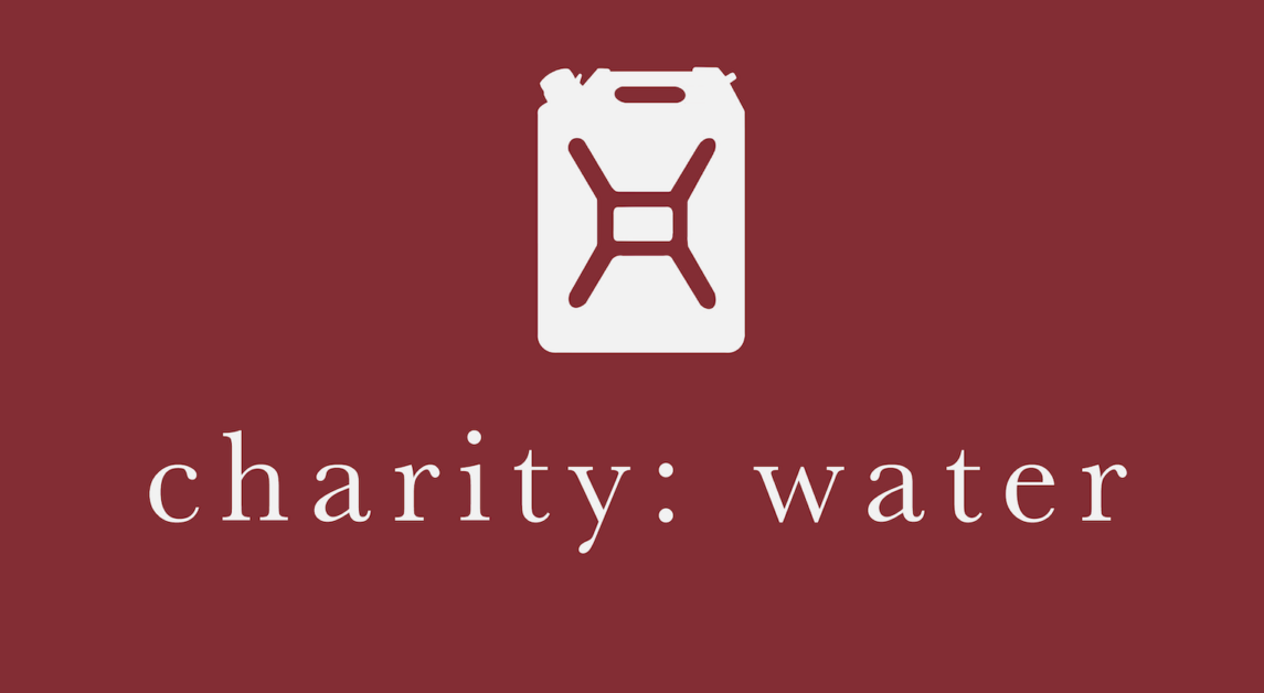 BC charity: water Returns to In-Person Events Following its Most Successful Year