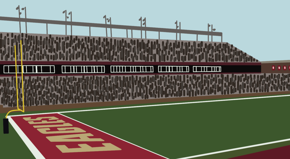 A Love Letter to BC Football from a Recovering Sports-Hater