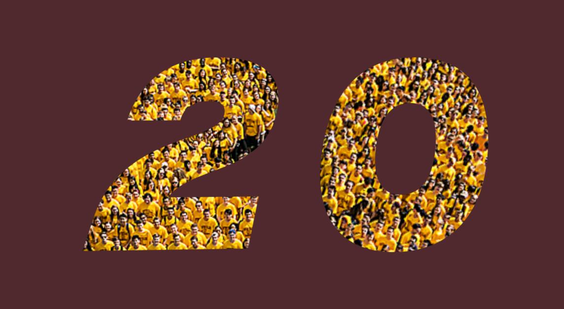 New Directions: BC '20 Alumni Shift Career Paths