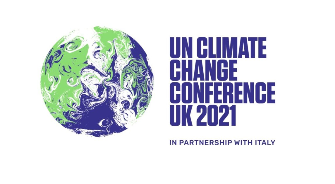 BC Invited to UN Conference on Climate Change