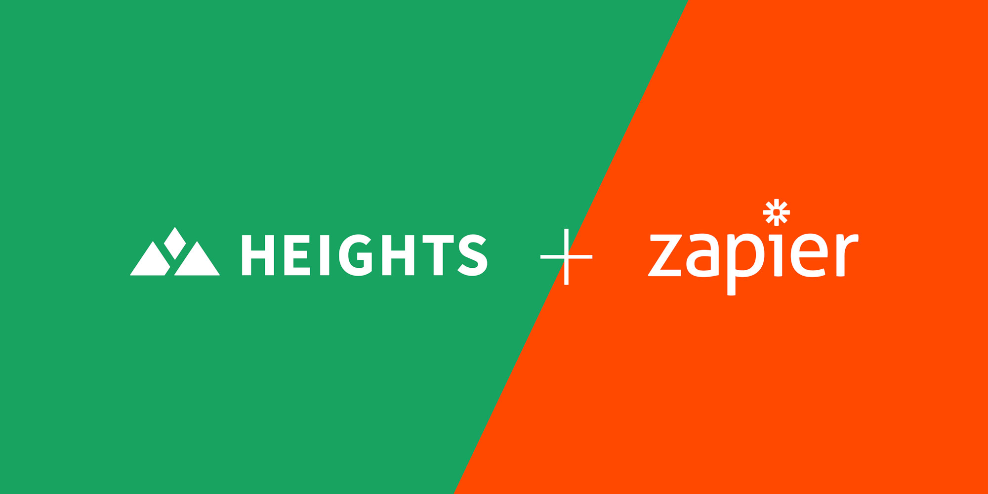 Heights Platform Using Zapier in Your Online Course Business