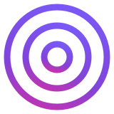 Competitive review icon