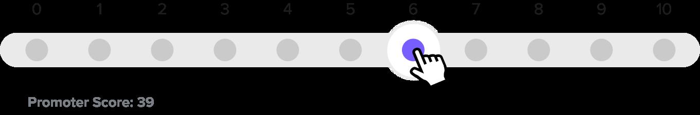 numerical test image