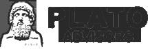 Plato advisors