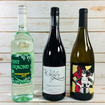 June 2015 Wine Awesomeness Review Amp Free Box Coupon