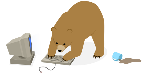 TunnelBear for Business