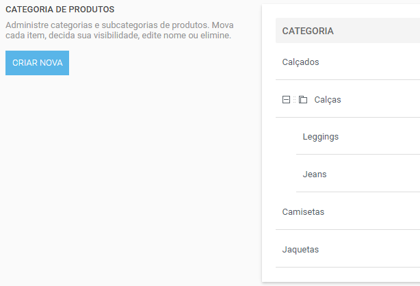 agregarproducto-categoriasysubcategorias