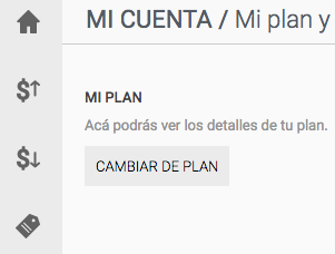 cambiardeplan