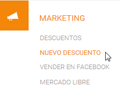 marketing-menu-nuevodescuento