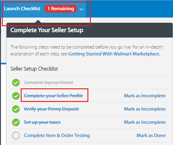 https://sites.google.com/site/sellercloudhelp/channel-management/sell-on-walmart-marketplace/walmart-marketplace-account-integration/walmart%20checklist.png