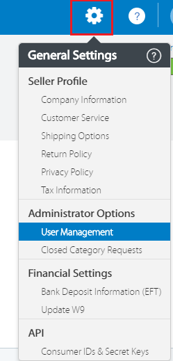 https://sites.google.com/site/sellercloudhelp/channel-management/sell-on-walmart-marketplace/walmart-marketplace-account-integration/walmart%20settings.png
