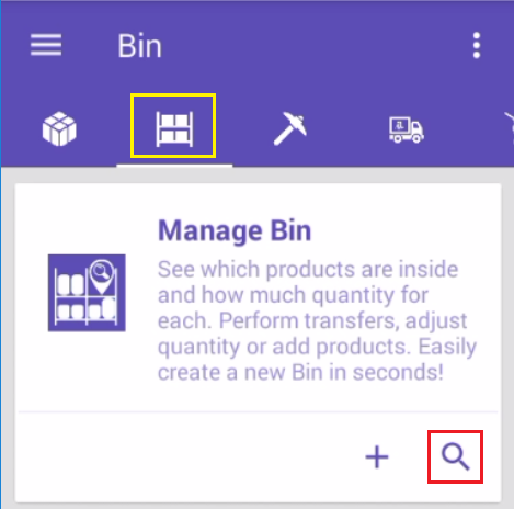 https://sites.google.com/a/sellercloud.com/skustack-documentation/home/warehouse-management-tab/bin-tab/manage-bin-module/bins%20search.png