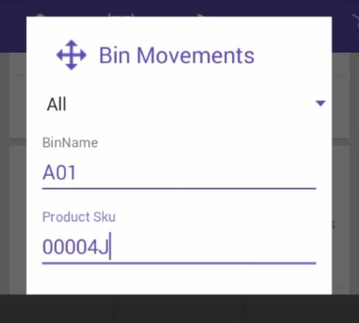 https://sites.google.com/a/sellercloud.com/skustack-documentation/home/warehouse-management-tab/bin-tab/viewing-bin-movement/binMovement_search.png